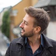 @kirillgroshkov