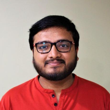 dipanshuagarwal's user avatar