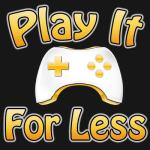 @playitforless