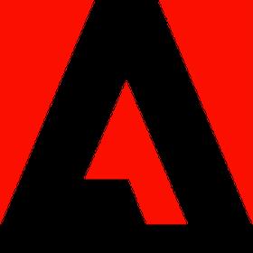 Adobe, Inc  · GitHub