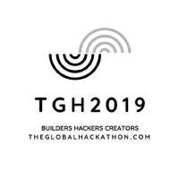 @the-global-hackathon