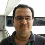 @pushkarnk