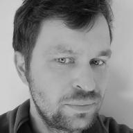 Ivan Mincik