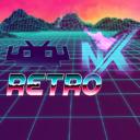 retronx-team