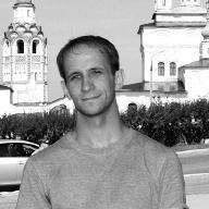 Korotaev Danil