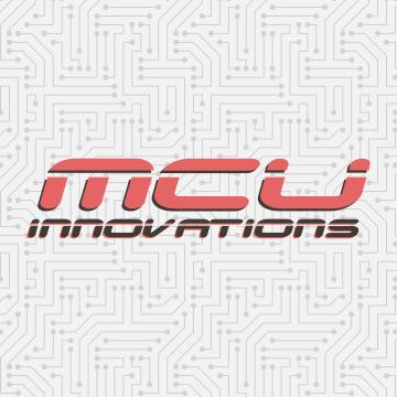 GitHub - MCU-Innovations/HondaECU: A diagnostic and flashing tool
