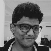 @bharathibh