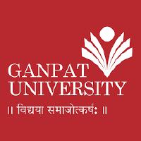 @ganpat-university