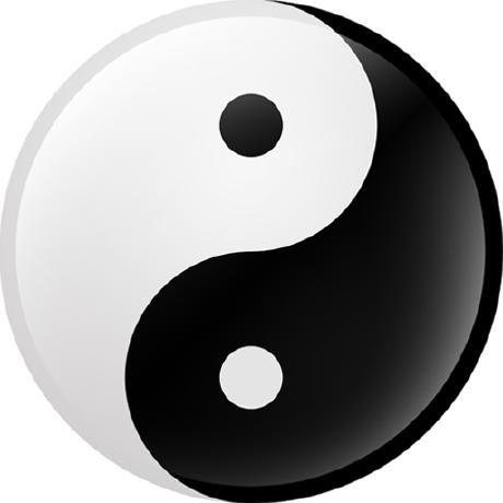xiaozhuai avatar image