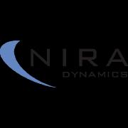 @niradynamics
