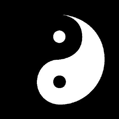 GitHub - taichi-framework/TaiChi: A framework to use Xposed
