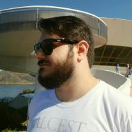 @stefanteixeira