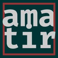 @amatir-dev