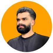 @amjadm61