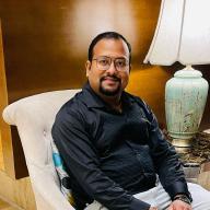 @rahulsimpact