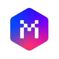 @mxc-foundation