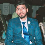 @alirazachandi0