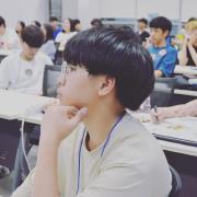 @seohojinn