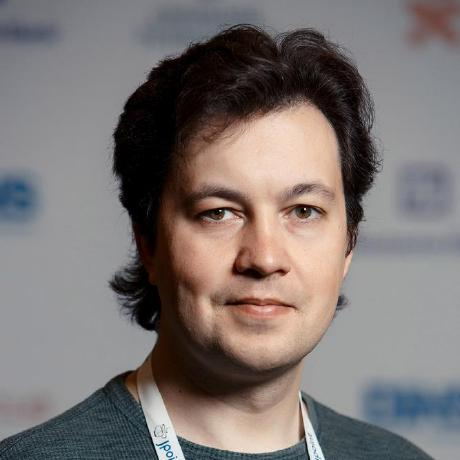 elizarov