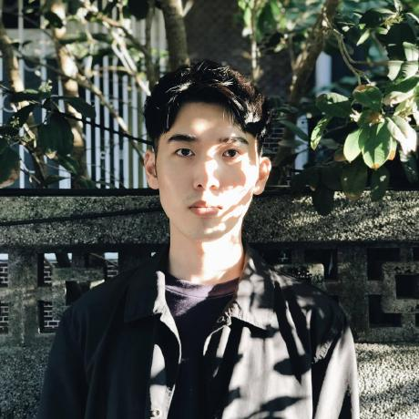 profile picture of Christopher Chu