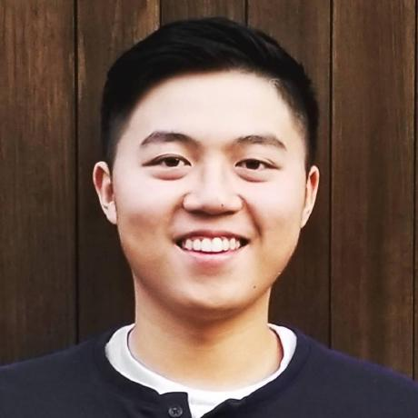 Andrew Fang's avatar