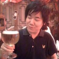 @atsuhiro