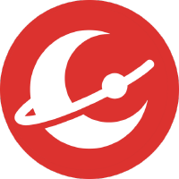 @regolith-linux