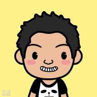 @geek-paulwong