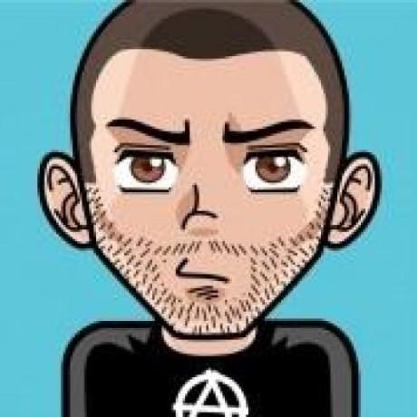 Avatar of citizen428