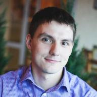 @AlexKorovyansky