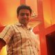 @ashishkaushik