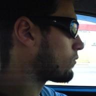 @rodolfoliviero
