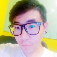 @Huangyan9188