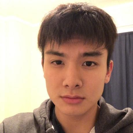 Bowen Wu