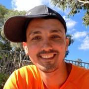 @alexilyaev