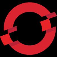 @openshift-knative