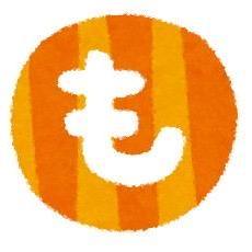 もりあき's icon