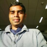 @prudhvi