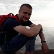 @vtolstov