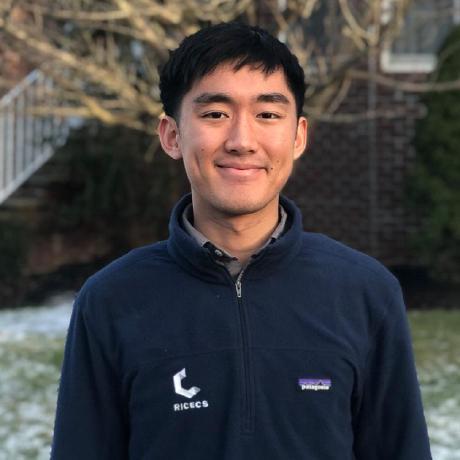 Steven  Feng