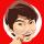 @ushirosako