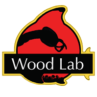 @wood-lab