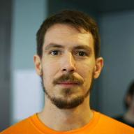 Ivan Habunek