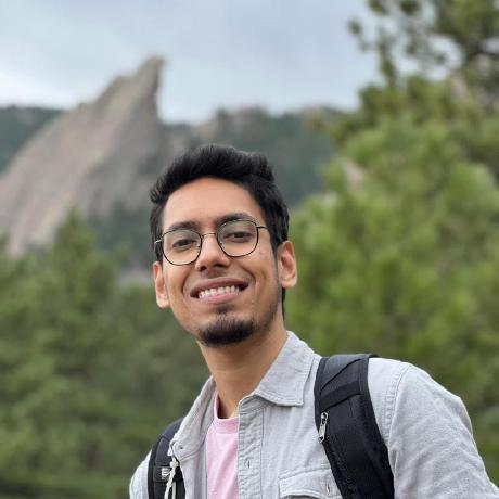 Sohom Chatterjee