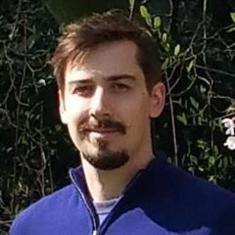 Kubernetes软件包管理器 - Go开发 - 评论   CTOLib码库