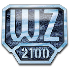 The Warzone 2100 Project
