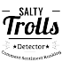 @saltytrolls-bw-may-19