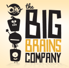 The Big Brains Company