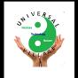 @universal-village