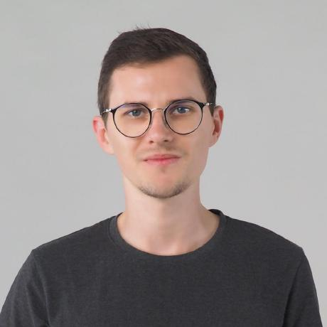 danilowoz - I'm a 24-year-old UI developer with 8+ years of professional experience with large and medium-sized projects. I'm currently working in Florianópolis, Brazil.
